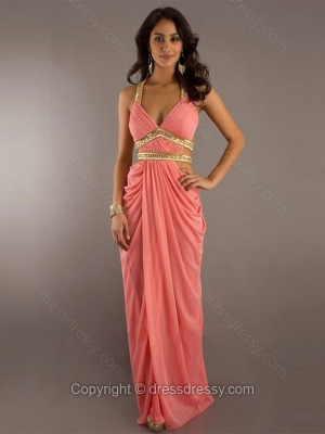 pickeddresses   fashion dresses only for you