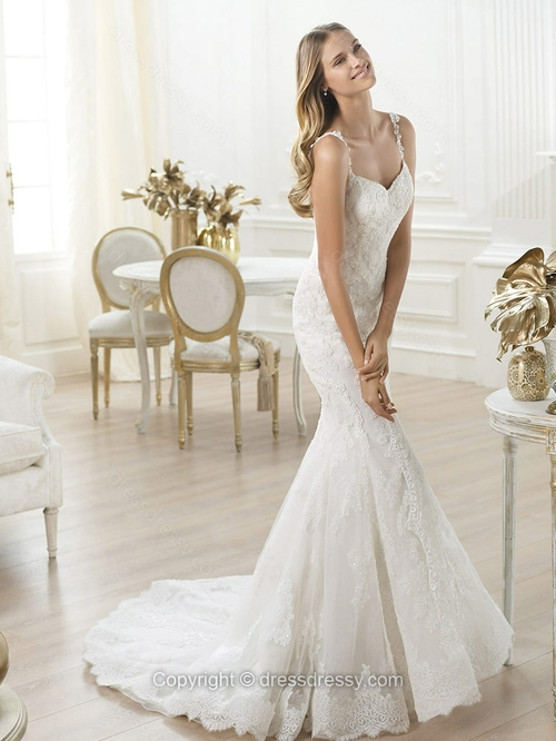 Pickeddresses fashion dresses only for you for What to wear to a wedding other than a dress